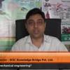 What is mechanical engineering? (Managing Director – IKSC Knowledge Bridge Pvt. Ltd.)