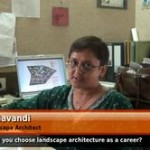 Why did you choose landscape architecture as a career? (Senior Landscape Architect)