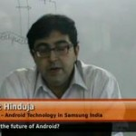 What is the future of Android?